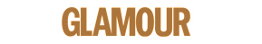 logo-glamour-1