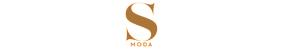 logo-smoda-1