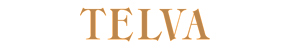 logo_telva-1