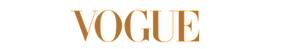 vogue_logo-1