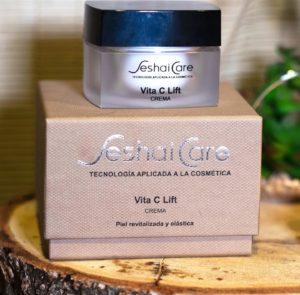 Seshai Care Vita C Lift