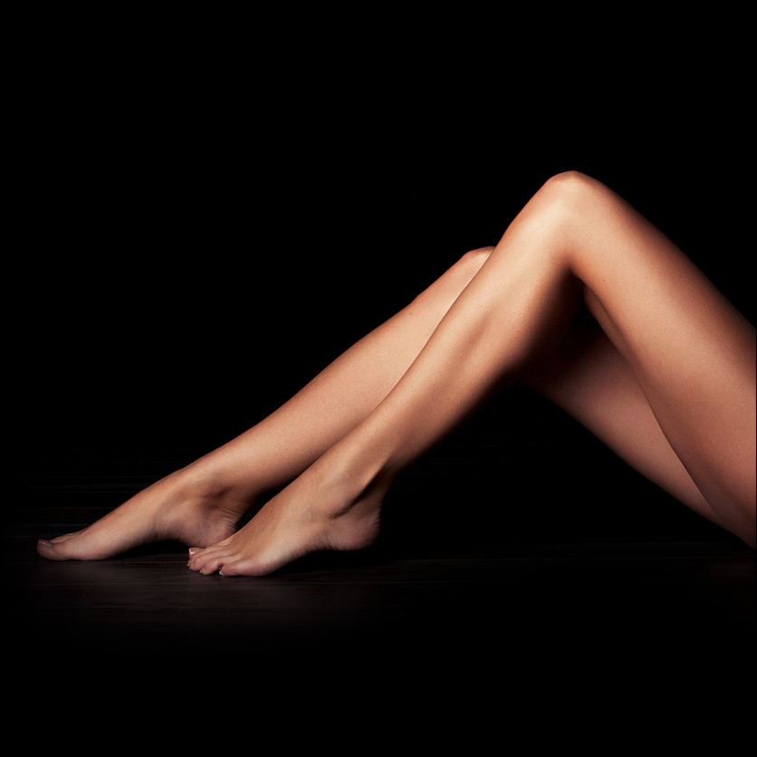 depilacion-laser-diodo-centro-beauty-day-pamplona