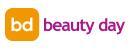 Centro Beauty Day